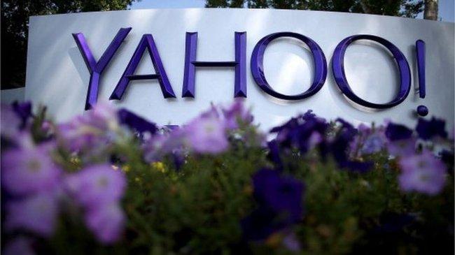 Đây chính là hai người đã nhấn chìm Yahoo!