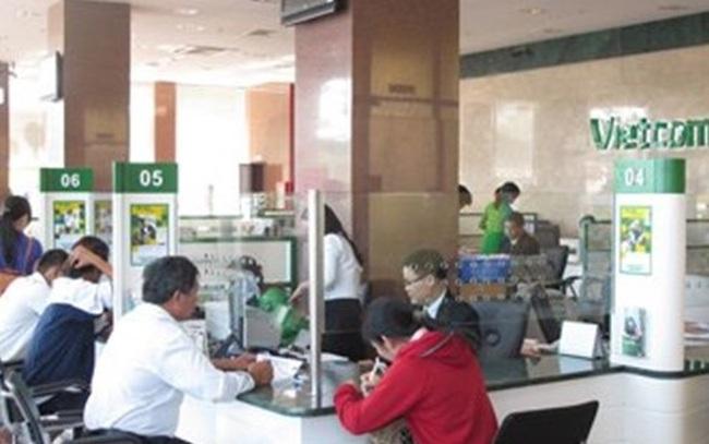 Thủ tướng chỉ đạo tháng 10 có phương án đền bù với sự cố mất tiền ở ngân hàng
