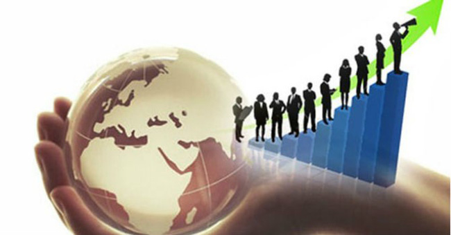 VHC, VNE, NSG, C47, SPD: Thông tin giao dịch lượng lớn cổ phiếu