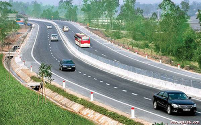 Tổng cục Đường bộ đòi nợ hàng loạt ông lớn BOT giao thông