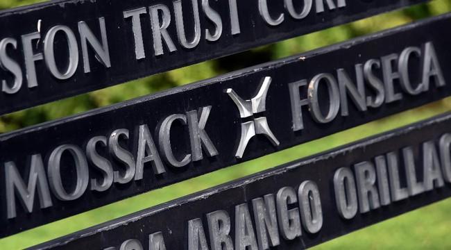 Những góc tối nguy hiểm của hồ sơ Panama