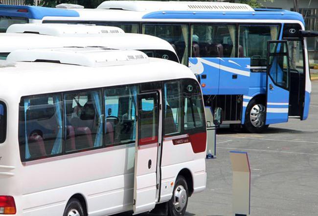 Bình Định: Rút giấy phép dự án xây nhà máy ô tô 1 tỷ USD của Nga