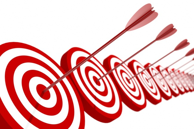 Vì sao KPI áp cho nhân viên chưa đem lại kết quả như kỳ vọng của ngân hàng?