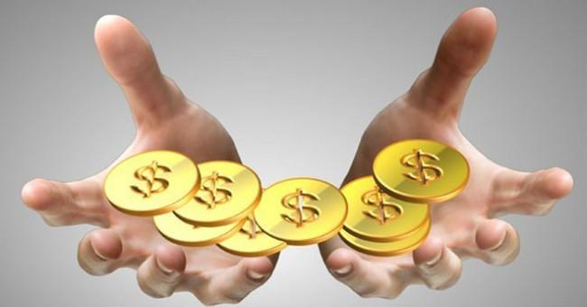 Cường Thuận Idico: Lãi gần trăm tỷ sau 11 tháng, sẽ tạm ứng 10% cổ tức bằng tiền cho cổ đông