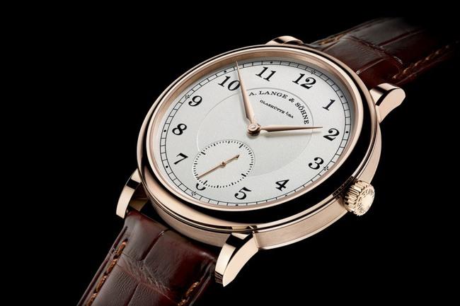 Dịch vụ cho thuê đồng hồ luxury, xu thế của kinh tế chia sẻ