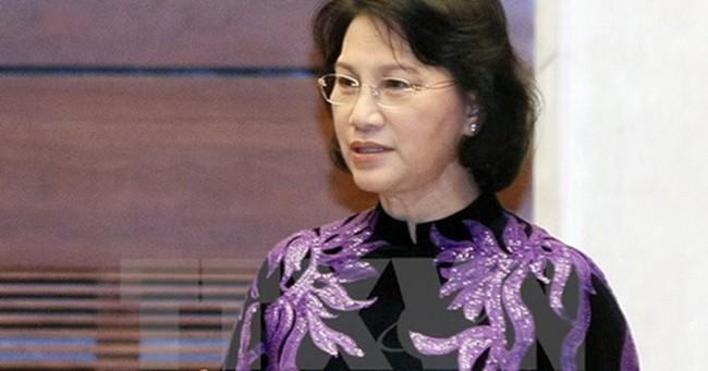 Việt Nam - Myanmar: Hợp tác nhiều mặt hai bên cùng có lợi