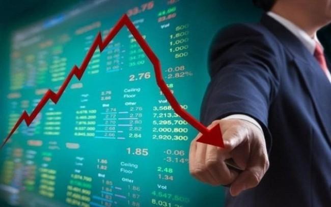 Tuần 5-9/9: Khối ngoại bán ròng tuần thứ 5 liên tiếp với giá trị hơn 1.000 tỷ đồng