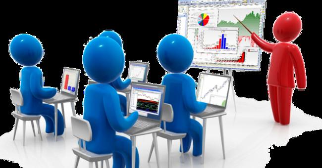 HQC, PHP, PCT, PTC, SAP: Thông tin giao dịch lượng lớn cổ phiếu