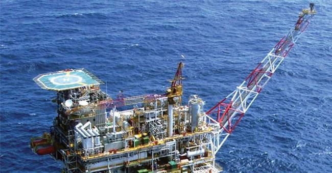 """Giá dầu thấp, mua đúng cổ phiếu họ """"P"""", vẫn thắng"""