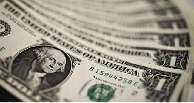 Tại sao hạ lãi suất về 0 để chống đô la hóa, Việt Nam lại phải chạy đi vay 200 triệu USD từ Đài Loan?
