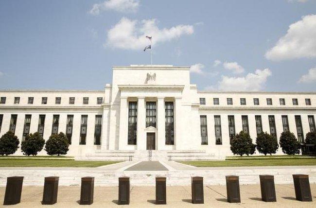 Hết hoài nghi về khả năng Fed tăng lãi suất