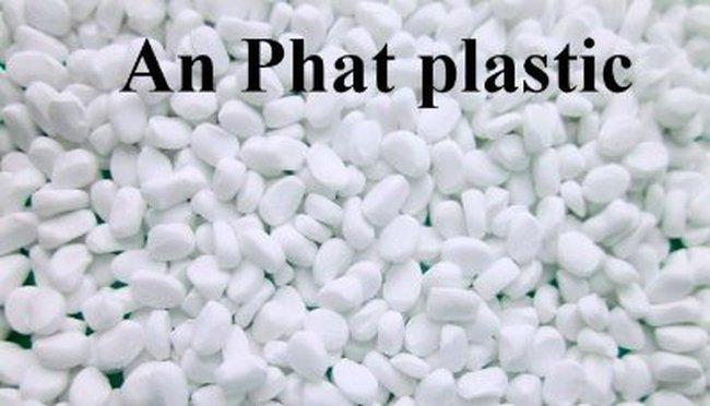 Nhựa An Phát (AAA) tính phát hành 150 tỷ đồng trái phiếu riêng lẻ không chuyển đổi