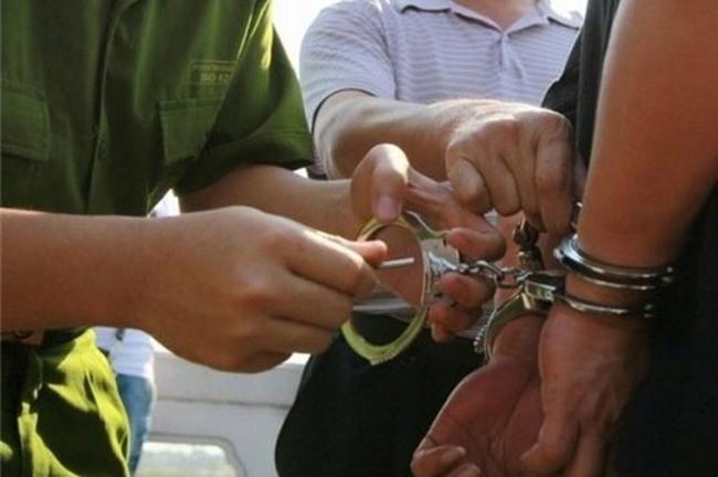 Công bố 16 đồng phạm của ông Hà Văn Thắm
