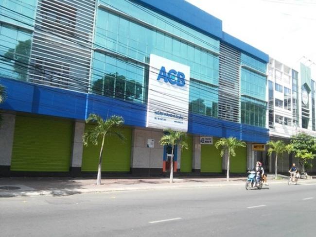 Basel II cận kề, ACB cấp tốc nâng vốn cấp 2