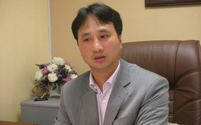 2 tháng đầu năm: Hà Nội dẫn đầu cả nước về thu hút đầu tư trực tiếp nước ngoài