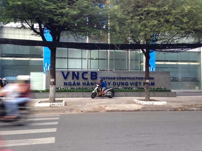 Điểm danh 36 Bị can bị truy tố trong Đại án Phạm Công Danh gây thiệt hại cho VNCB hơn 9.000 tỷ đồng