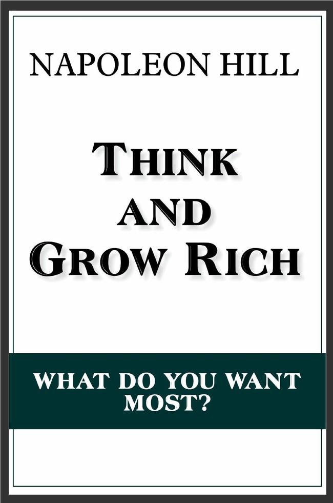 Nếu cố gắng mãi vẫn chưa thành công, có thể là bạn đã bỏ qua 6 cuốn sách kinh doanh này!