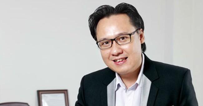 Chủ tịch Công ty may Sơn Việt và bốn kiến nghị gửi Thủ tướng
