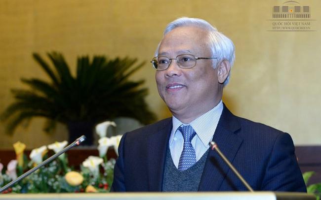 Quốc hội có thể giới thiệu thêm nhân sự bầu lãnh đạo cấp cao