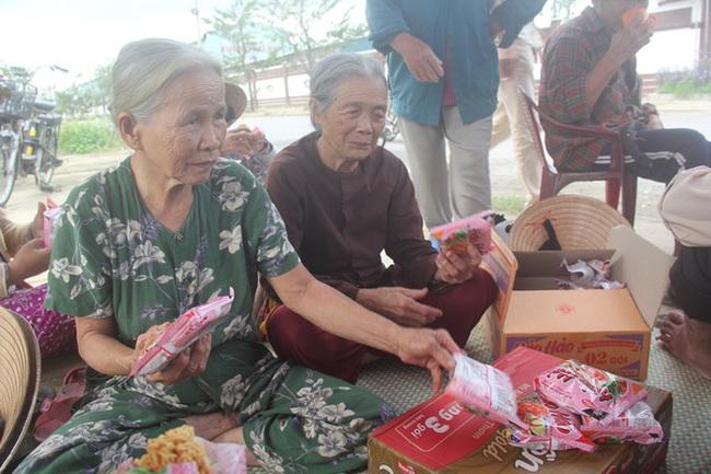 Quảng Nam bị nhà máy thép đòi hỗ trợ 123,8 tỉ để di dời
