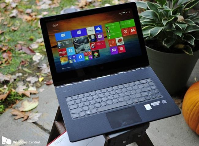 Hải Phòng đưa khuyến nghị không dùng máy tính do Lenovo sản xuất
