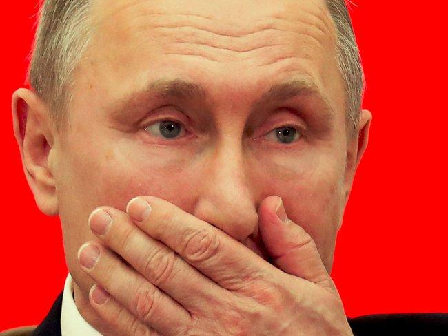 Ông Obama sắp thông báo lệnh trừng phạt Nga vì can thiệp vào bầu cử Tổng thống Mỹ