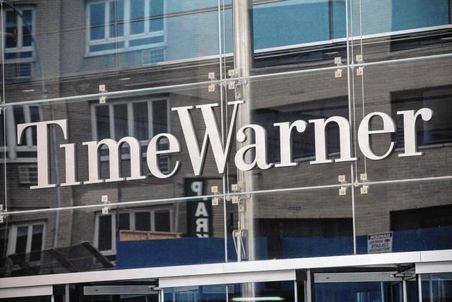 Apple rục rịch thâu tóm HBO, CNN và cả Warner Bros