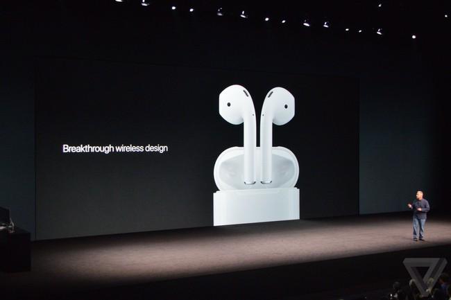 Apple lại vừa mới làm một điều mà Steve Jobs rất ghét