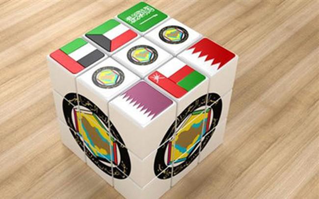 Các nước Ả Rập đứng trước nguy cơ khủng hoảng nợ vì giá dầu