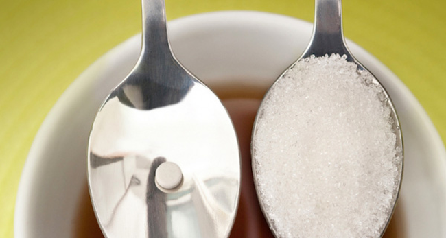 Đường hóa học thường dùng làm bánh kẹo, chè, ở Việt Nam có gây ung thư không?