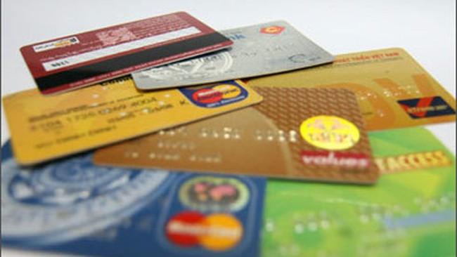 Trẻ dưới 15 tuổi được mở tài khoản thanh toán