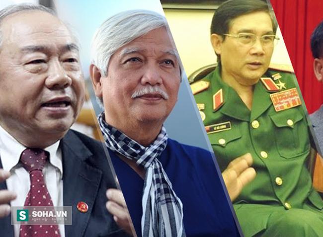 Những kỳ vọng vào Chủ tịch Hà Nội Nguyễn Đức Chung trong năm 2016