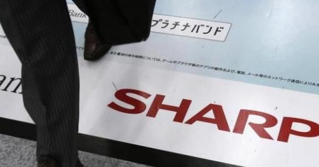 """""""Nuông chiều"""" các công ty công nghệ, Nhật Bản nhận """"trái đắng"""""""