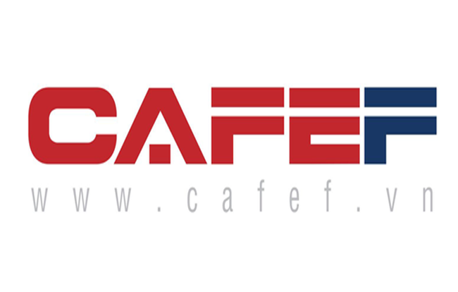 Đã xử lý xong sự cố đường truyền kết nối dữ liệu CafeF với HoSE