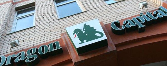 """Dragon Capital """"cuốn theo chiều gió"""""""
