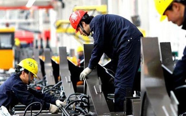 HSBC: Vượt vòng nguy hiểm nhưng Việt Nam rất khó đạt mục tiêu tăng trưởng