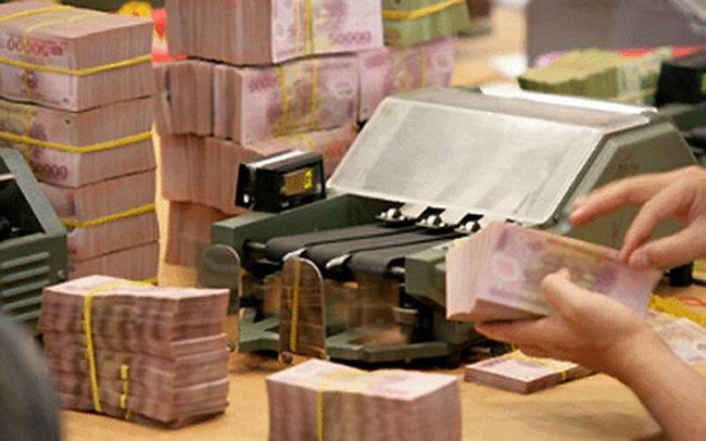 Lãi suất liên ngân hàng tăng mạnh trở lại
