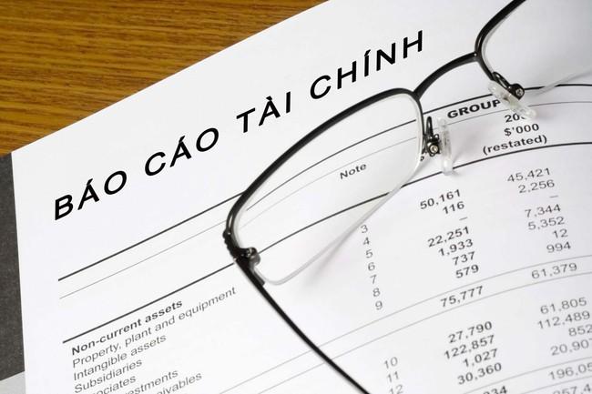Sau kiểm toán, lợi nhuận trước thuế của Ocean Group giảm gần 800 tỷ