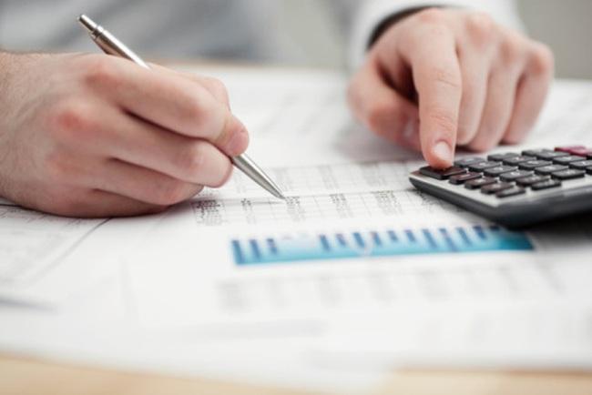 8 dấu hiệu khả nghi cần chú ý khi đọc báo cáo tài chính