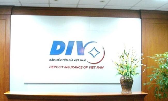 Hàng loạt sai phạm tại Bảo hiểm Tiền gửi Việt Nam nhưng không thu hồi