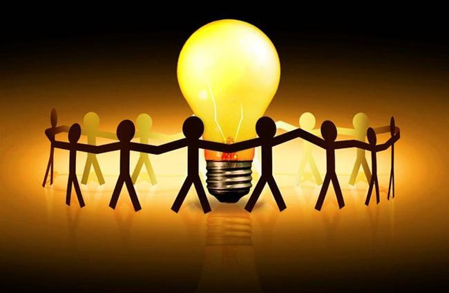 HHS, ITA, DLG, NDN, TMS, PPI, APG: Thông tin giao dịch lượng lớn cổ phiếu