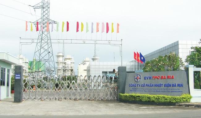 Nhiệt điện Bà Rịa (BTP): Quý 4 lãi cao nhất trong suốt 6 năm qua