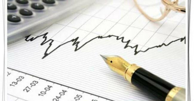 MEC, TV1: Kết quả kinh doanh năm 2015