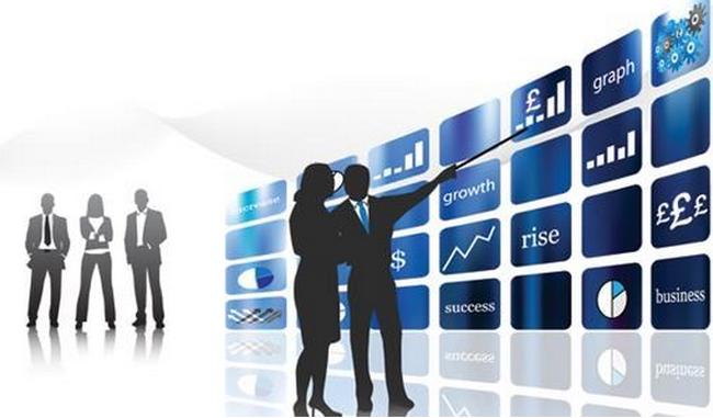 Khối ngoại tiếp tục bán ròng, VnIndex tiếp tục áp sát ngưỡng 660 điểm nhờ dòng tiền nội