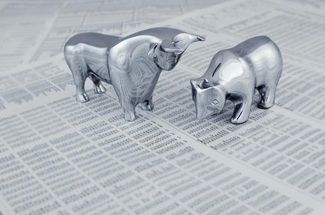 CTCK nhận định thị trường ngày 29/07