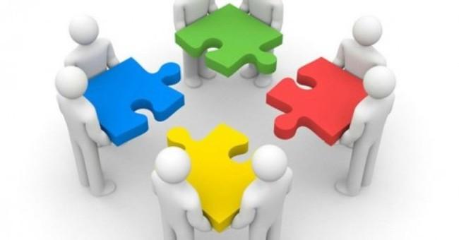 SAM, CDO, EVE, TEG, GEX, G20, DNW: Thông tin giao dịch lượng lớn cổ phiếu