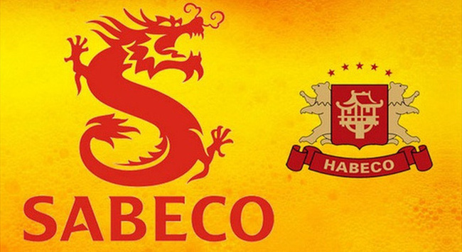 Sabeco và Habeco cùng vượt ngưỡng 200.000 đồng/cp: Bộ Công Thương nắm trong tay lượng cổ phiếu trị giá 165.000 tỷ đồng
