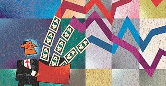 Chốt lời mạnh trên Upcom, cổ phiếu TRA tăng vọt sau phiên họp ĐHCĐ