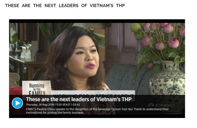 Tiền tiết kiệm 5.490 tỷ đồng của Trần Ngọc Bích đang mắc kẹt ở VNCB đến từ đâu?