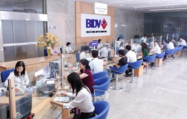 """Vụ dừng cho vay mua nhà: BIDV ngừng nhận thế chấp """"nhà trên giấy"""""""